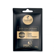 Haskell Dose Concentrada Cavalo Forte - 40g