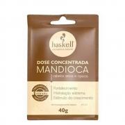 Haskell DoseConcentradaMandioca- 40g