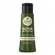 Haskell Seiva Nutritiva Murumuru - 40ml