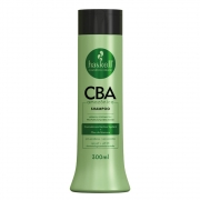 Haskell Shampoo CBA Amazônico - 300ml