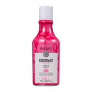 Inoar Leave-in Antifrizz Résistance Flor de Lótus - 250ml