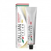Itallian Color Professional 8.44 Cobre Intenso - 60g