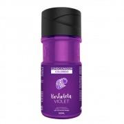 Kamaleão Color Condicionador Colorido Borboleta Violet - 150ml