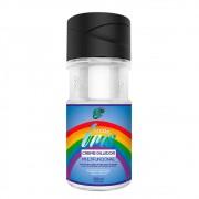 Kamaleão Color Creme Diluidor Arco Íris Multifuncional - 150ml