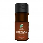 Kamaleão Color Tonalizante Capivara - 150ml