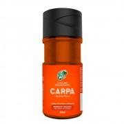Kamaleão Color Tonalizante Carpa - 150ml