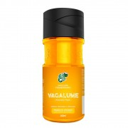 Kamaleão Color Tonalizante Vagalume - 150ml