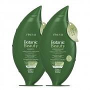 Kit Amend Fortalecedor Botanic Beauty - Shampoo e Condicionador