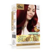 Kit Magic Color Tonalizante Brilho Color 66.46 - Vermelho Cereja