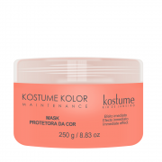 Kostume Kolor Máscara Maintenance - 250g