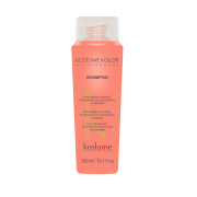 Kostume Kolor Shampoo Maintenance - 300ml