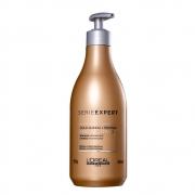 Loreal Professionnel Serie Expert Shampoo Absolut Repair Gold Quinoa - 500ml