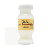 Loreal Profissional Ampola Powerdose Nutrifier - 10ml