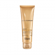Loreal Profissional Creme de Pentear Absolut Repair Cortex Lipidium - 150ml