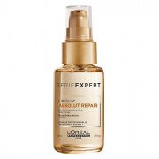 Loreal Profissional Sérum Absolut Repair Cortex Lipidium - 50ml