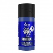 Magic Color Tonalizante Unicolors Azul Baballoo - 150ml