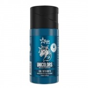 Magic Color Tonalizante Unicolors Azul de Tutti-Frutti - 150ml