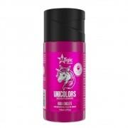 Magic Color Tonalizante Unicolors Rosa Chiclete - 150ml