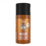 Magic Color Tonalizante Unicolors Ruivo Doce de Abóbora - 150ml