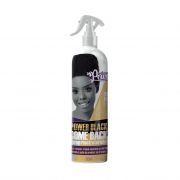Soul Power Spray Reestruturador Power Black Come Back - 315ml