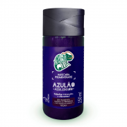 Kamaleão Color Tonalizante Azulão - 150ml