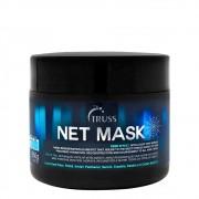 Truss Máscara Net Mask Efeito Teia - 550g