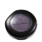Vult Sombra Uno - CI02
