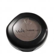 Vult Sombra Uno - MA01
