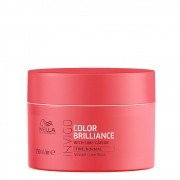 Wella Máscara Invigo Brilliance - 150ml