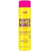 Widi Care Condicionador Reparador Phyto Manga - 300ml