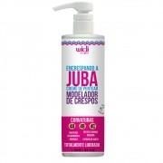 Widi Care Creme de Pentear Encrespando a Juba - 500ml