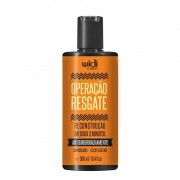 Widi Care Shampoo Reconstrutor Operação Resgate - 300ml