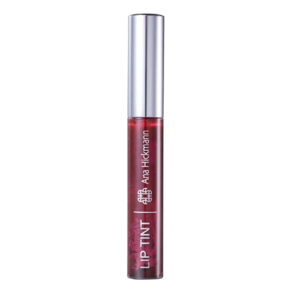 Ana Hickmann Lip Tint Fernanda N 01 - 9ml
