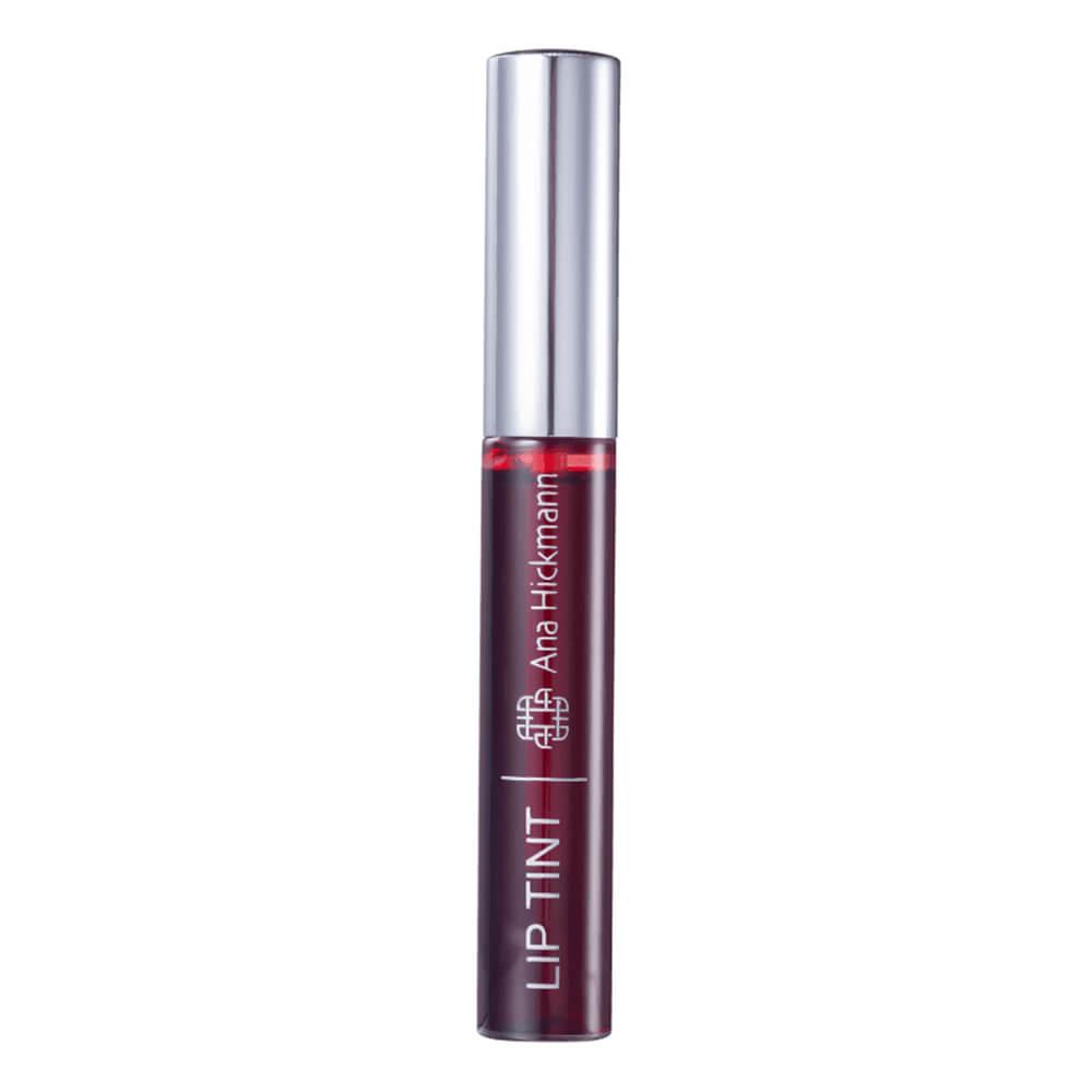 Ana Hickmann Lip Tint Isabel N02 - 9ml