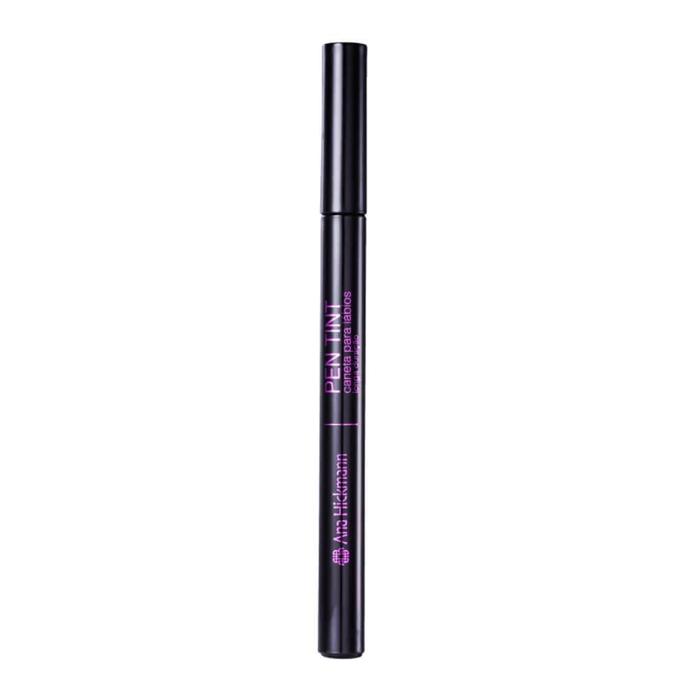Ana Hickmann Pen Tint Bel N02 - 1,5ml