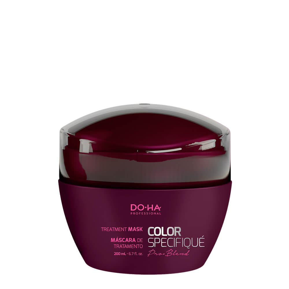 Do.Ha Professional Máscara Color Specifique - 200ml