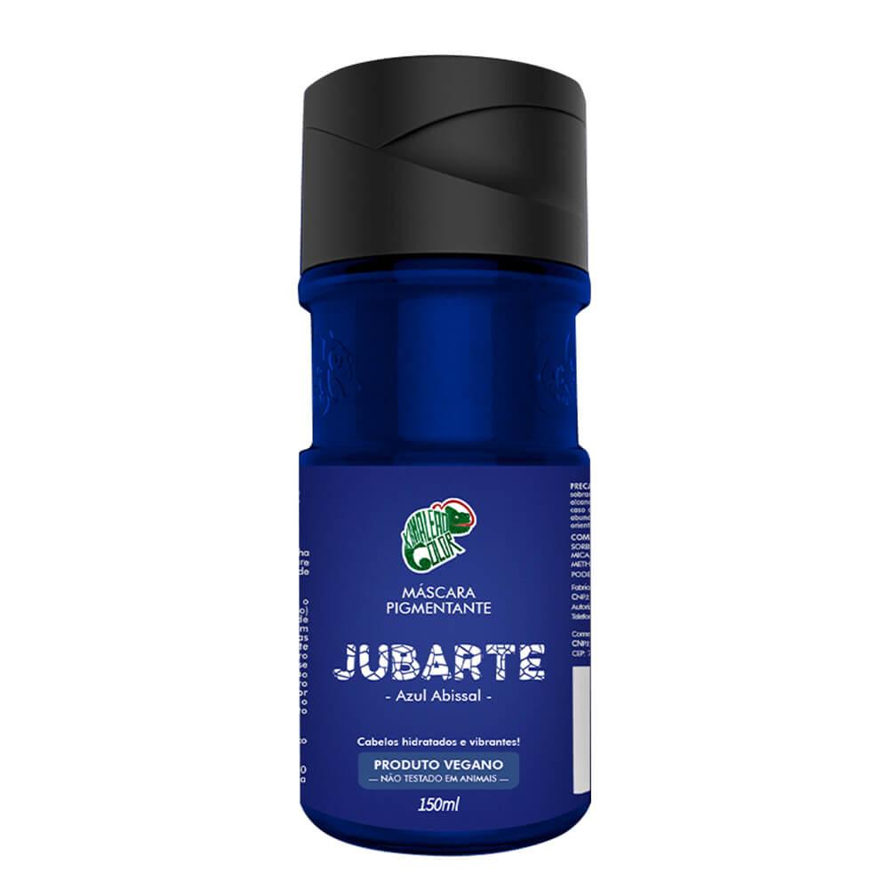 Kamaleão Color Tonalizante Jubarte - 150ml