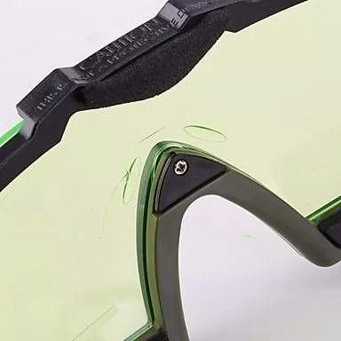 ab41e029163d9 Óculos Visão Noturna Ciclismo Caça - Flip-out Pronta Entrega - SUPER25