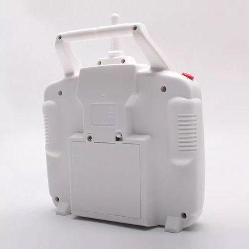 Rádio Controle Drone Syma X5hc X5hw - Pronta Entrega