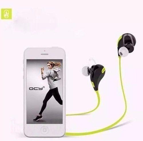 Mini Fone Ouvido Headset Bluetooth Universal Celular Lc-777