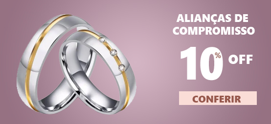 Alianças de Compromisso em Promoção