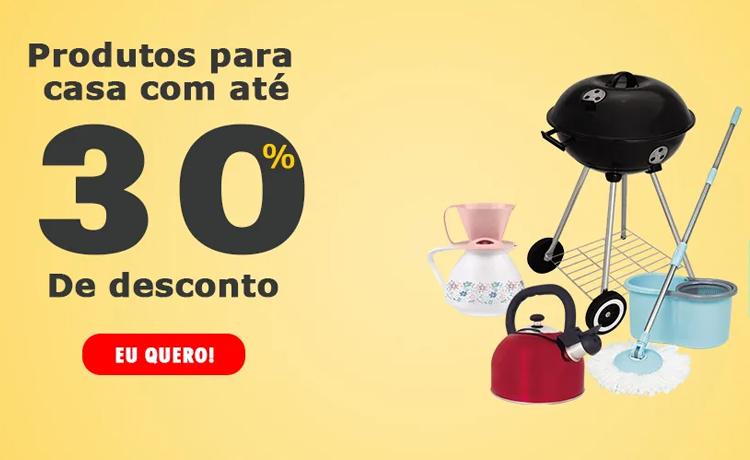 CASA, MÓVEIS E DECORAÇÃO SUPER25!