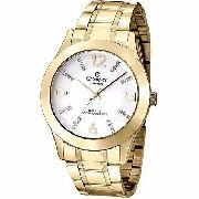 Relógio Champion Feminino Analógico Social Cn28713h