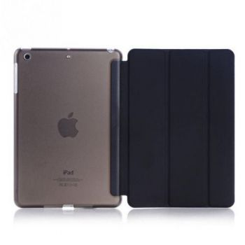 Smart Case Apple Ipad Mini 1 2 E 3