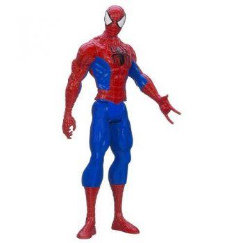 Boneco Homem Aranha Marvel 30cm - Vingadores Pronta Entrega