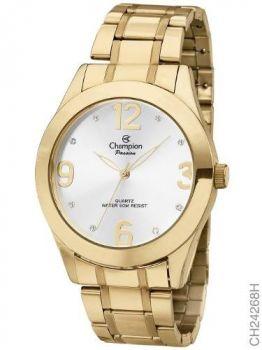 Relógio Champion Feminino Passion Ch24268h Original