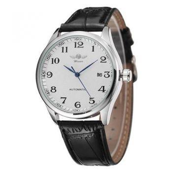 Relógio Masculino Winner Automatico Classico