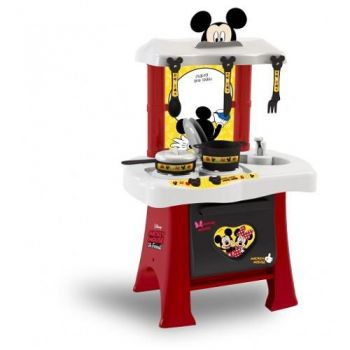 Cozinha Mickey Disney - Xalingo