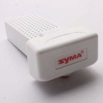 Bateria X8pro Para Drone Syma X8 Pro
