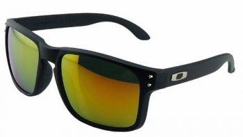 Óculos Holbrook Valentino Rossi Vr46 Polarizado Oakley